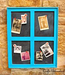 how to make a window frame bulletin board bulletin board designs for office