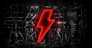 <b>AC</b>/<b>DC</b> | PWRUP