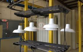 <b>New</b> Furnace Italia – Porcelain <b>enamel</b> furnace – enameling furnace ...