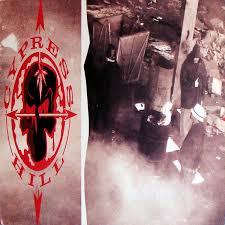 <b>Cypress Hill</b> - <b>Cypress Hill</b> (1999, <b>180</b> gram, Vinyl)   Discogs