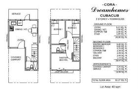 Awesome house plans   balcony on second floor   Home Interior    Awesome house plans   balcony on second floor