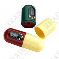 Контейнеры для <b>таблеток в</b> Беларуси. Сравнить цены, купить ...
