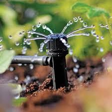 <b>Automatic Watering Systems</b>   Hozelock <b>Irrigation</b> & <b>Watering</b> ...