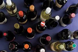 <b>Fashionable Wine</b>   <b>Wine</b> Enthusiast
