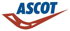 <b>ASCOT</b>