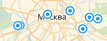 Наборы столовых приборов дёшево — купить на Яндекс.Маркете