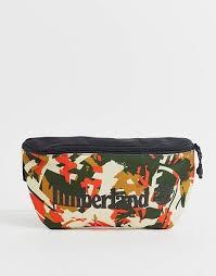 <b>Timberland</b> | Выбирайте мужские ботинки, рюкзаки и одежду ...