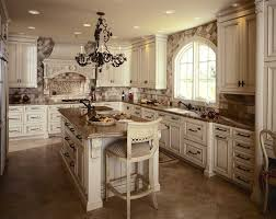 mexican kitchen cabinets elegant kitchenexcellent traditional mexican kitchen with rough wood shelf and
