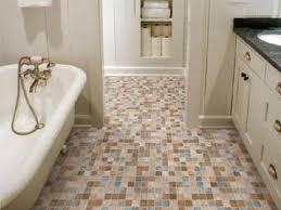 Small Bath Tile Ideas modern bathroom tile ideas for small bathrooms tedxumkc decoration 6229 by uwakikaiketsu.us