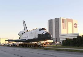 Space Shuttle Atlantis final flight    jpg
