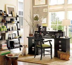 home office small space perfect home office best easy organizing small spaces organization home office furniture chatham home office decorator