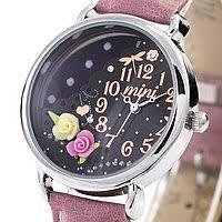 <b>Часы</b> наручные и карманные в России от компании ИП Кузнецов ...