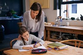 Don     t Help Your Kids With Their Homework   The Atlantic Celebitchy hudson instyle