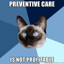 Thursday 4 December 2014 Meme Images « Chronic Illness Cat via Relatably.com