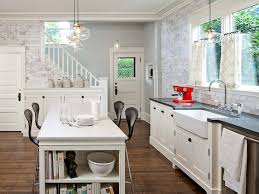 Farmhouse Kitchen Lighting 17 Best Images About Kitchen Island Lighting On Pinterest Island
