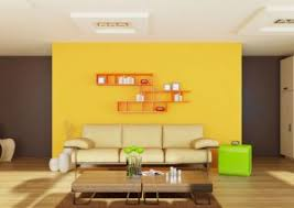 craftsmen office interiors home office living room ideas brown sofa color walls craftsman bedroom mediterranean compact ashine lighting workshop 02022016p