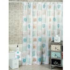 beautiful bathroom lighting design tips interior beautiful bathrooms with shower curtains bathroom lighting design tips