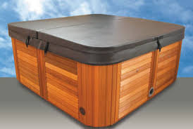 Image result for foam hot tub covers