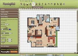 Draw House Plans Online Free  design a floor plan   online    Free Online House Design Floor Plans