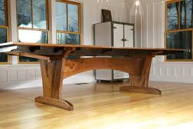 Dining Room Furniture Vancouver Rustic Dining Room Tables Texas Houston Dining Room Furniture