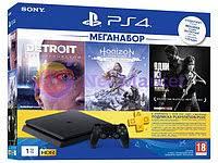 Sony playstation 4 оптом в Жодино. Сравнить цены, купить ...