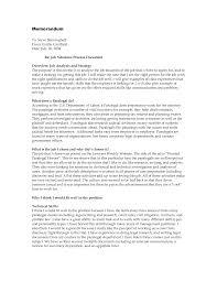 sample cover letter lawyer   resume for veterans administrationsample cover letter lawyer lawctopus sample cover letter to law firms lawyer cover letter sample attorney