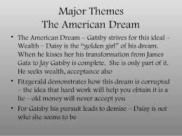 easy college essays college application essays essay american    easy college essays college application essays essay american dream  essays on the american dream