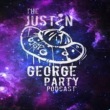 The Justin George Party