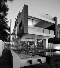 beach home designs modern architectural house plans design floor excerpt black home decorators promo code awesome black white wood modern design amazing