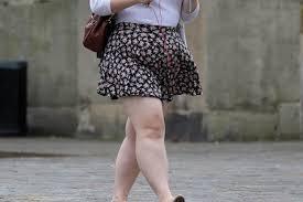 overweight women tend to earn smaller paychecks study claims overweight women tend to earn smaller paychecks study claims nbc news