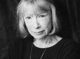 joan didion essay toward a unified theory of joan didion vulture