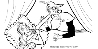 Small Picture Disney High Tech Coloring Book Coloring Pages