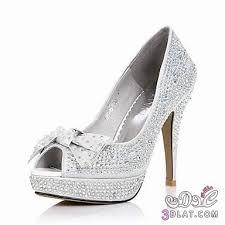 احذية راااااااااائعة images?q=tbn:ANd9GcQ