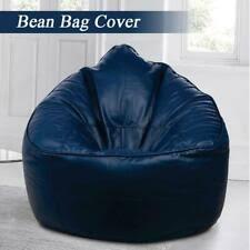 <b>Кресла</b>-<b>мешки</b> и надувная мебель - огромный выбор по лучшим ...