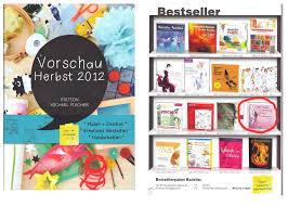 Bestseller beim Edition Michael Fischer Verlag | Susanne Haun - bestseller-beim-edition-michael-fischer-verlag