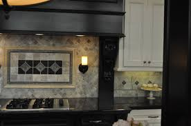 tile ideas inspire: kitchen wall tile ideas amusing kitchen wall tile ideas to inspire your home decor