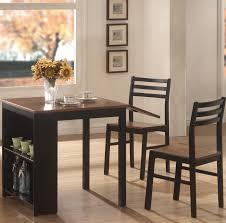 image of breakfast nook table set ideas breakfast nook furniture ideas