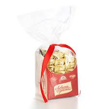 Шоколадные <b>конфеты Аленка Красный Октябрь</b> 270 г Россия ...