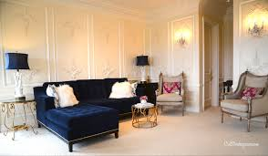 navy blue furniture living room hd blue sofa living room ideas beautiful backyard office pod media httpwwwtoxelcom