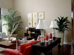 room plants x: breathtaking artificial plant for living room on decorative house plants design decor room full plants