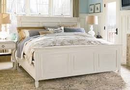 beach bedroom furniture sets beach house bedroom furniture