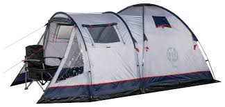Купить <b>Палатка</b> FHM Altair 3 в Минске с доставкой из интернет ...