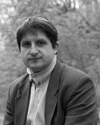 Wojciech Sławiński - wojciech_slawinski