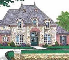 Dream Home Source  purchase buy house plans plans blueprints home    Dream Home Source