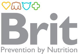 <b>Brit</b> Veterinary Diet