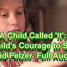 dave pelzer a child called it movie part why is the five how to resume on mac os