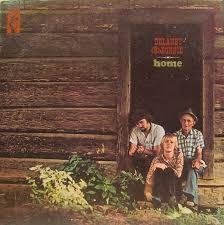 <b>Delaney</b> & <b>Bonnie</b> - <b>Home</b> (1969, Vinyl) | Discogs