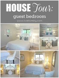 bedroom makeover thebackyardbungalowcom