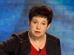 Линия жизни / <b>Вероника Долина</b> / tvkultura.ru
