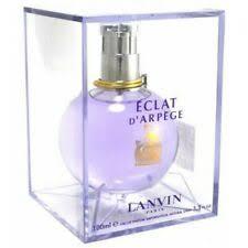 <b>Lanvin Eclat D Arpege</b> for sale | eBay